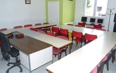 La salle 2